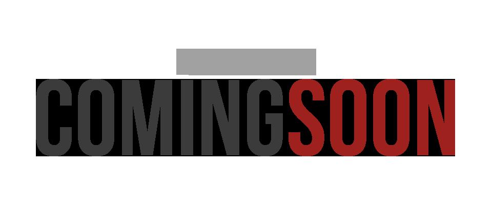 comingsoon_page